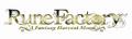 Rune Factory logo.png