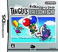 Tingle's Balloon Fight.jpg