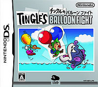 Tingle's Balloon Fight.jpg