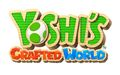 Yoshi's Crafted World logo.jpg