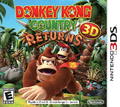 DKC Returns 3D NA box.png