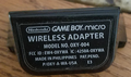 Micro Wireless Adapter.png