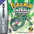 Pokémon Emerald boxart EN.jpg
