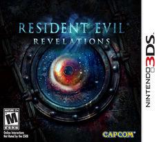 Resident Evil Revelations 3DS NA box.jpg
