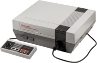 NES-console.png