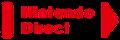 Nintendo Direct logo.png