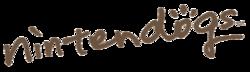 Nintendogs logo.png