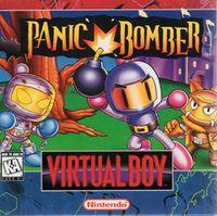 Panic Bomber.jpg