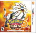 Pokémon Sun boxart.png