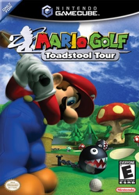 ToadstoolTour.png