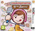 Cooking Mama 5 EU box.png