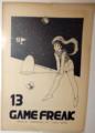 Game Freak Vol. 13.png