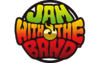Jam with the Band series logo