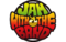Jam with the Band logo.png