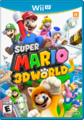 Super Mario 3D World NA box.png