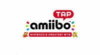 Amiibo tap Nintendo's Greatest Bits logo.jpg