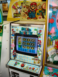 Mario Roulette machine.png