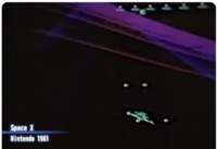 Space X gameplay.png