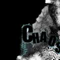 Zelda Chaos logo.png