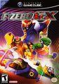 F-Zero GX NA box.jpg