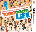 Tomodachi Life.png