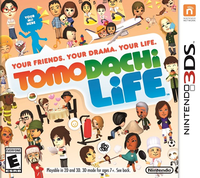 Tomodachi Life.png