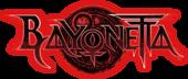 Bayonetta series logo