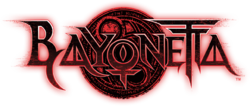 Bayonetta logo.png