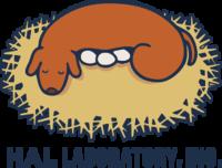 HAL logo.png