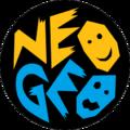 Neogeo logo.png