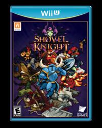 Shovel Knight Wii U NA box.png