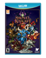 Shovel Knight Wii U NA box.png