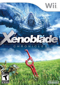 Xenoblade Chronicles NA box.jpg