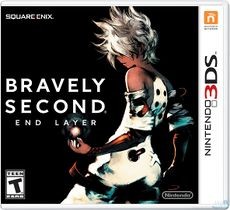 Bravely Second End Layer NA box.jpg