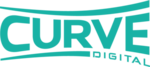 Curve Digital logo.png