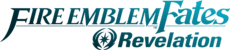 FE Fates Revelation NA logo.png