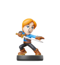 Mii Swordfighter amiibo (SSB).png