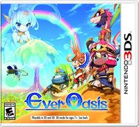 Ever Oasis NA box.jpg