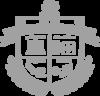 Nintendo Game Seminar series logo