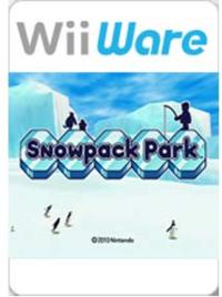 Snowpack Park.png