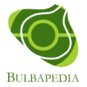 Bulbapedia logo.png