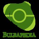 Bulbapedia logo.png