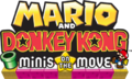 MDK MOM 3DS NA box.png