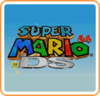 SM64DS VC logo.png