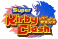 Super Kirby Clash.png
