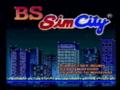 BS SimCity- Machi Tsukuri Taikai.png
