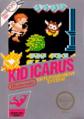 Kid Icarus NES.png