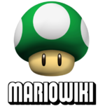 MarioWiki logo.png