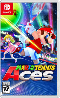 Mario Tennis Aces NA box.jpg