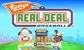 Rusty Real Deal Baseball screen.png